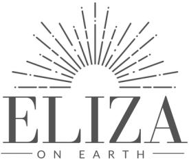 ElizaonEarth(3)